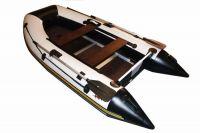 Подробнее: X-River: Стильные лодки для яркого отдыха